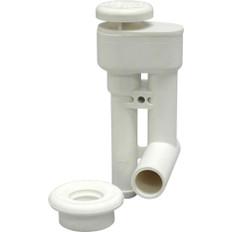 Dometic Toilet Vacuum Breaker Kit - 385316906
