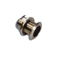 Airmar B60 50/200 Khz 20deg Tilted Element Garmin 8 Pin