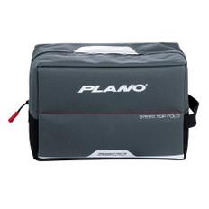 Plano Weekend Series 3600 Speedbag