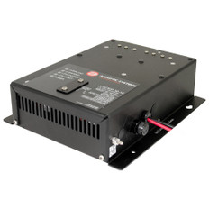 Analytic Systems Waterproof IP66 DC Converter 25/35A 12VDC Out/20-45VDC In