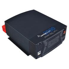 Samlex NTX-2000-12 Pure Sine Wave Inverter - 2000W