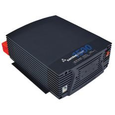 Samlex NTX-1500-12 Pure Sine Wave Inverter - 1500W