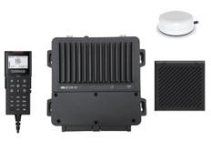 Simrad Rs100-b Black Box Vhf And Ais With Gps500