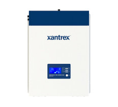 Xantrex Freedom Xc Pro 2000 2000w Marine Inverter Charger 12vdc In 120vac Out