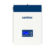 Xantrex Freedom Xc Pro 3000 3000w Marine Inverter Charger 12vdc In 120vac Out