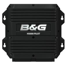 B&G H5000 Pilot Computer