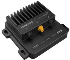 Lowrance Active Target Black Box Module