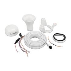 Garmin Gps24xd Hvs Nmea 0183 Gps Sensor With Heading Sensor