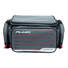 Plano Weekend Series 3600 Tackle Case