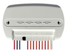 Lumitec Poco3 Digital Light Control Module