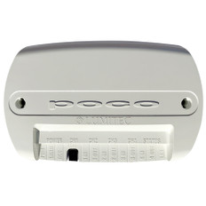 Lumitec Poco Digital Lighting Control 3.0