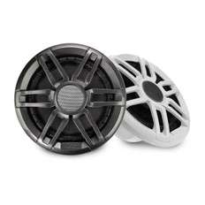 """Fusion Xs-f77spgw 7.7"""""""" Speaker With Sport Grille"""