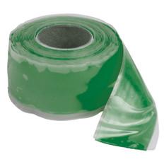 """Ancor Repair Tape - 1"""" x 10' - Green"""