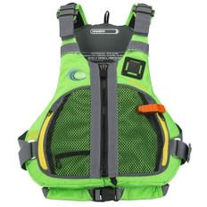 MTI Trident Life Jacket - Bright Green - Large/X-Large