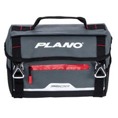 Plano Weekend Series 3600 Softsider
