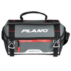 Plano Weekend Series 3500 Softsider