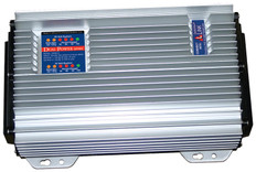 Dua Pro Dp36/12 Dual Power 36/12v Battery Charger