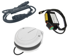 Simrad Steer-by-wire Kit For Yamaha Helm Master