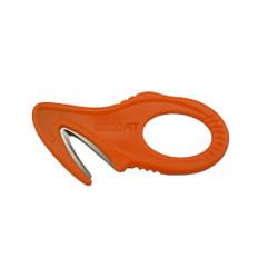 Crewsaver ErgoFit Safety Knife - Orange