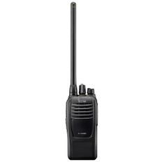 Icom V10MR Multi-Use Radio Service (MURS) Transceiver