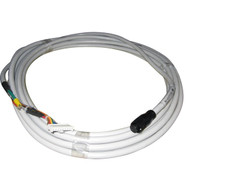 Furuno 20m Cable For 1623/1712