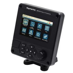 Raymarine AIS5000 AIS Transceiver for Maritime First Responders