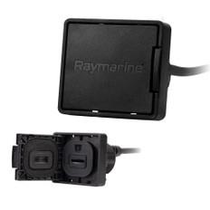 Raymarine Rcr1 Microsd Card Reader
