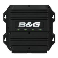 B&G H5000 Hydra CPU