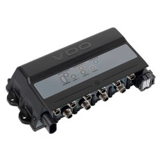 Veratron NavBox Electronic Control Unit