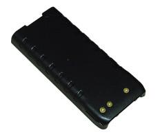 Standard Sbr-41li Battery 1750mah Lithium Ion For Hx380