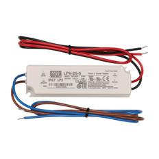 Garmin Ondeck Shore Power Sensor, Hard-wired