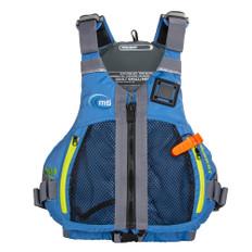 MTI Trident Life Jacket - Keg Blue - Small/Medium