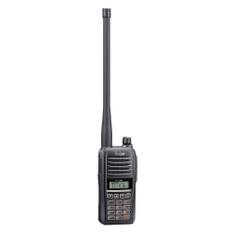 Icom A16 Air Band VHF COM Handheld Transceiver w/Bluetooth