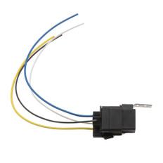 Garmin OnDeck Relay Switch - 24V