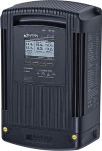 Blue Sea P12 Battery Charger 12v Output 120/230v Input 25amp 3 Bank