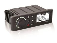 Fusion Ms-ra70 Stereo Reman
