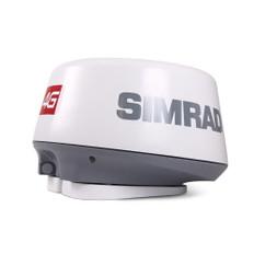 Seaview RW4-5 Degree Wedge Mount f/Simrad TX06S & TX10S