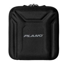 Plano Stealth EVA Pistol Case