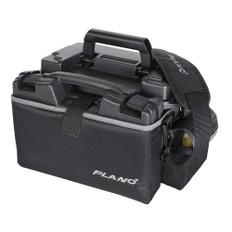 Plano X2 Range Bag - Medium