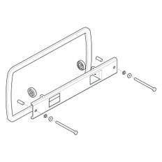 Humminbird Idmk-h7r2 Flush Kit For Helix 7