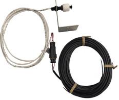 Simrad Water Sensor Kit For Boatconnect
