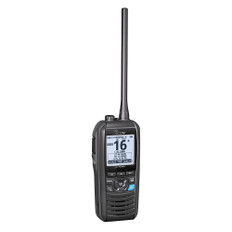 Icom M94D VHF Marine Radio w/DSC & AIS