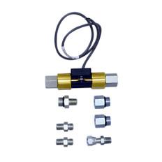 Furuno SafeHelm2 Sensor w/Adapter Pack
