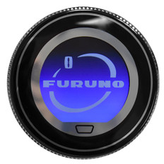 Furuno Touch Encoder Unit f/NavNet TZtouch2 & TZtouch3 - Silver - 3M M12 to USB Adapter Cable