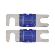 T-Spec V8 Series 60 AMP Mini-ANL Fuse - 2 Pack