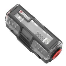 T-Spec VANL1 ANL Fuse Holder - 1/0 to 4 AWG
