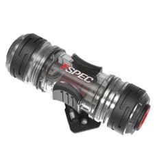 T-Spec VMANL Mini-ANL Fuse Holder - 4 to 8 AWG