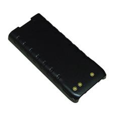Standard Horizon SBR-41LI 1750mAh f/HX280 & HX380