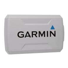 "Garmin Protective Cover f/STRIKER/Vivid 5"" Units"