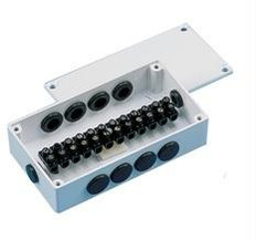 Newmar BX-2 Junction Box